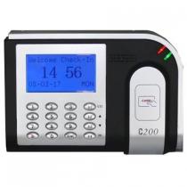 Reloj de Proximidad: Modelo C-200
