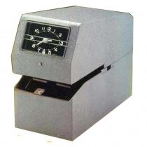 Fechador: Modelo K-861
