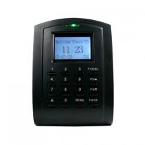 Modelo C-700 [Control de Acceso y Asistencia por Proximidad]